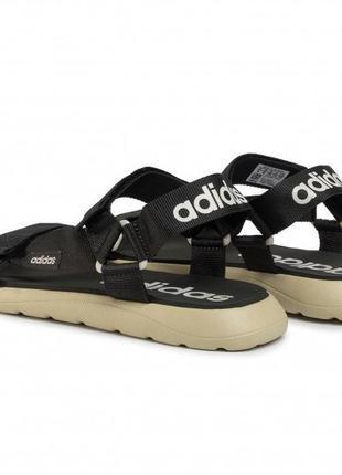 Сандали босоножки adidas comfort sandal