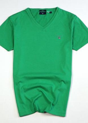 Gant футболка