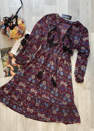 Супер платье 👗