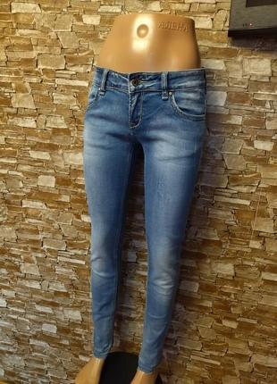 Италия,джинсовые брюки,штаны,супер скинни,стрейч, качество