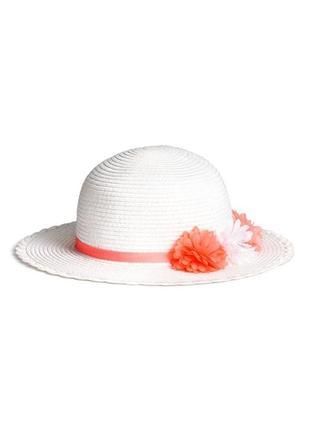 Модная шляпа нм