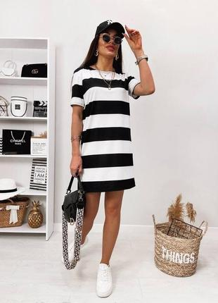 Платье, платье вискоза,  лёгкое летнее платье на каждый день