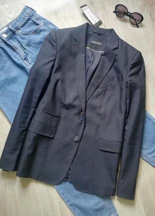 Ультрамодный пиджак, удлиненный пиджак, пиджак оверсайз, жакет, блейзер, удлиненный блейзер