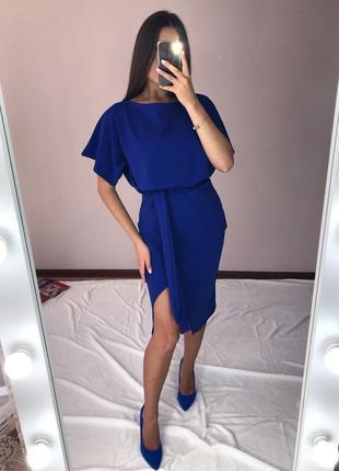Платье от prettylittlething