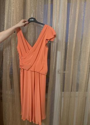 Платье b&g