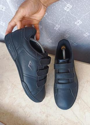 Кросовки кеди кеды кроссовки кросівки slazenger 43 44 р оригинал