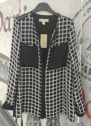 Рубашка,блузка michael kors