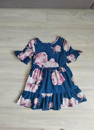 Красиве плаття , платье