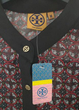 Рубашка, блузка tory burch