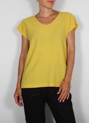 Блуза diane von furstenberg оригинал