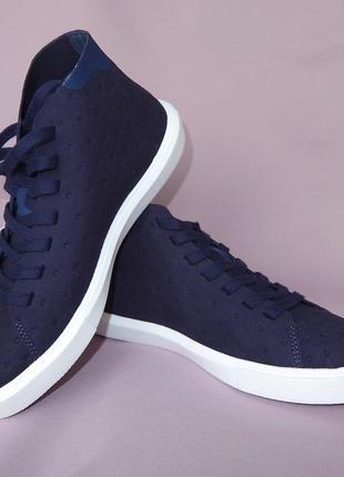 Кеды native shoes