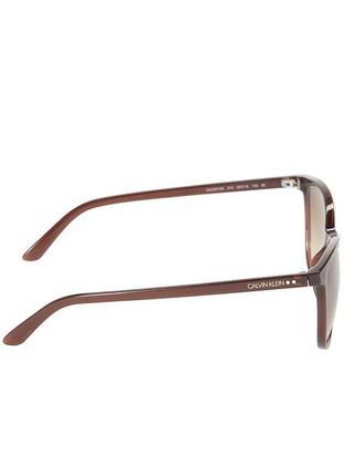 Красивые очки от calvin klein8 фото