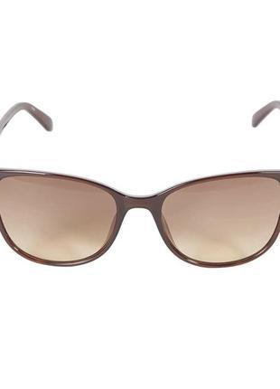 Красивые очки от calvin klein6 фото