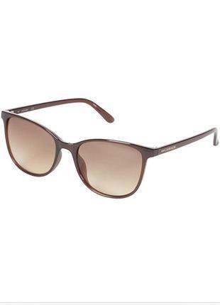 Красивые очки от calvin klein7 фото