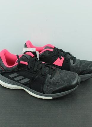 Оригинальные спортивные кроссовки adidas supernova sequense boost 9