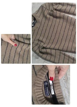 Хорошенький свитерок от esprit