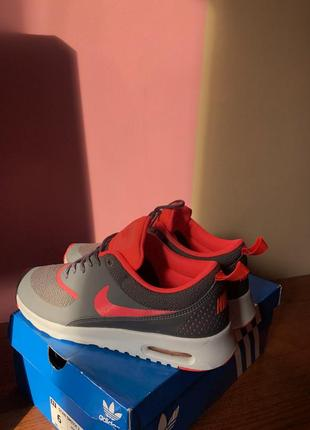 Nike air max women's