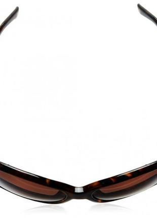 Брендовые солнцезащитные очки с градиентом, made in italy3 фото