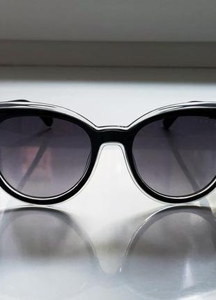 Женские солнцезащитные очки люксоптика