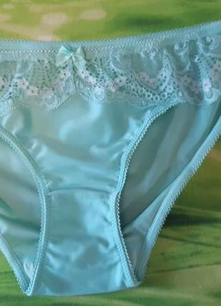 Трусики слип мини-бикини jasmine