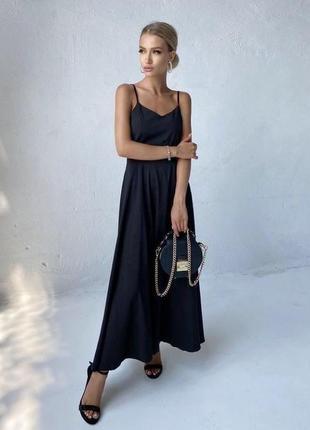 Красиве плаття 💗 5 кольорів 🌈 якість 👍