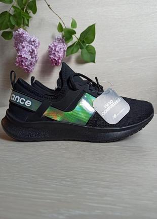 New balance кроссовки. беговые кроссовки. кроссовки для фитнеса