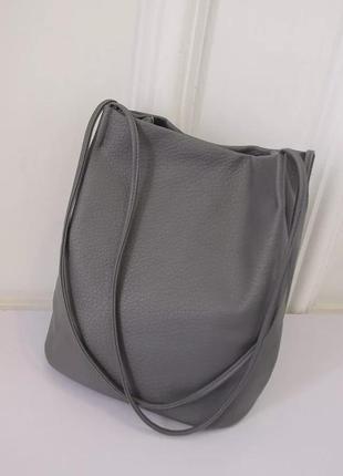 Сумка - мешок