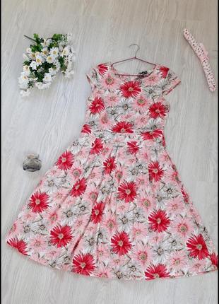 Платье шикарное ❤❤❤ сукня натуральна