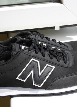 Мужские кроссовки new balance 410 новые 40.5 размер оригинал