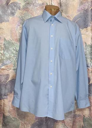Оригинальная брендовая рубашка balmain paris