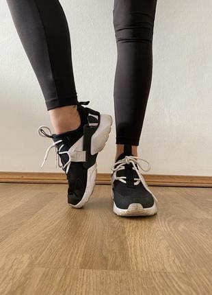 Оригинальные кроссовки nike air