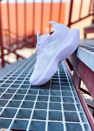 Женские кроссовки nike vista lite white / жіночі кросівки найк білі