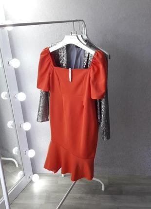 Платье для беременных   платье для будущих мам   нарядное платье для беременной   платье