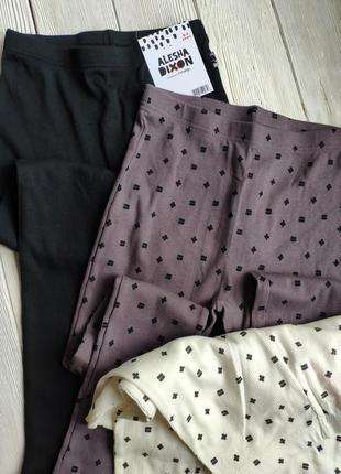 Лосины леггинсы штаны george2 фото
