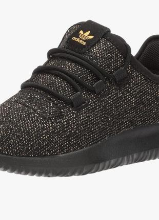 Adidas tubular кроси кросівки кросовки