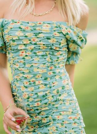 Платье от турецкого бренда twist, ipekyol