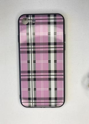Iphone 7 8 чохол чехол на айфон 7 8