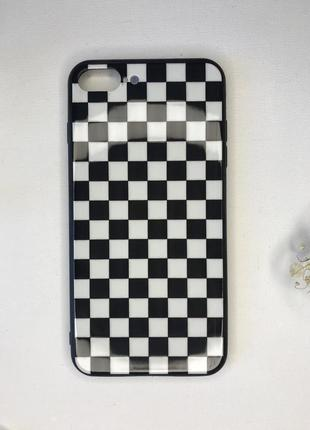 Чехол чохол на айфон 7+ 8+ iphone 7+ 8+