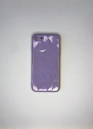 Чехол чохол на айфон 7 8 iphone 7 8