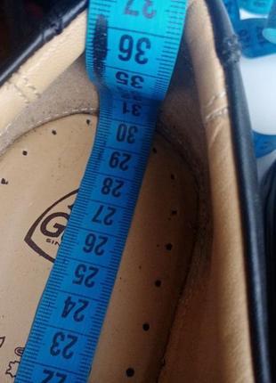 Ультралегкие мега комфортные мужские туфли  gallus  ручная работа полностью натуральная кожа6 фото