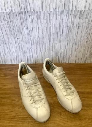 👉😎класні кросівки, оригінал🤗