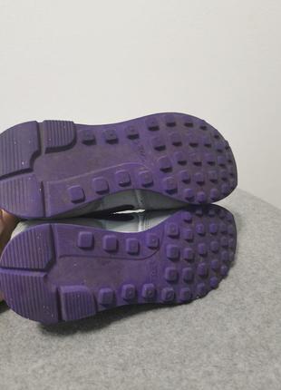 Кросівки 36 розмір4 фото