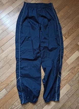 Спортивные штаны фирмы tcm
