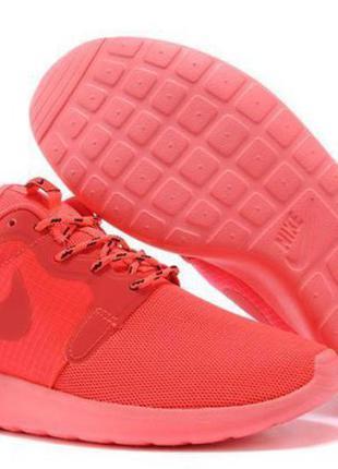 26.5см кроссовки для фитнеса беговые 111724