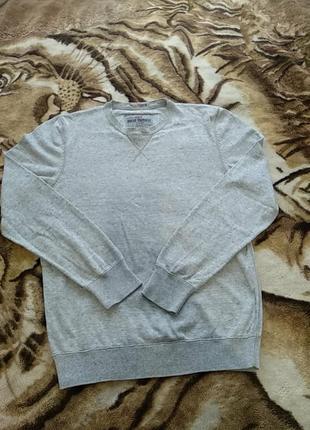 Кофта, свитер oq dress бангладеш.оригинал.м-ка