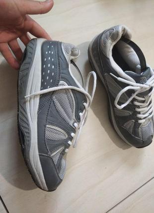 Кросівки-фітнес