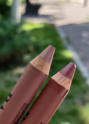 Помада карандаш