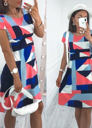 Платье 🥰🥰🥰3 фото