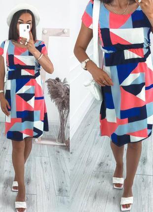 Платье 🥰🥰🥰2 фото