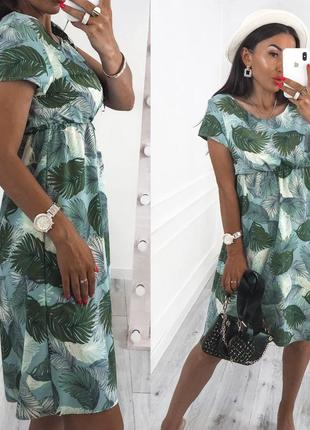 Платье 🥰🥰🥰7 фото